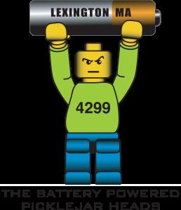 LegoMan10