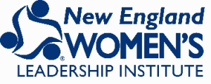 New England Women's Leadership Institute