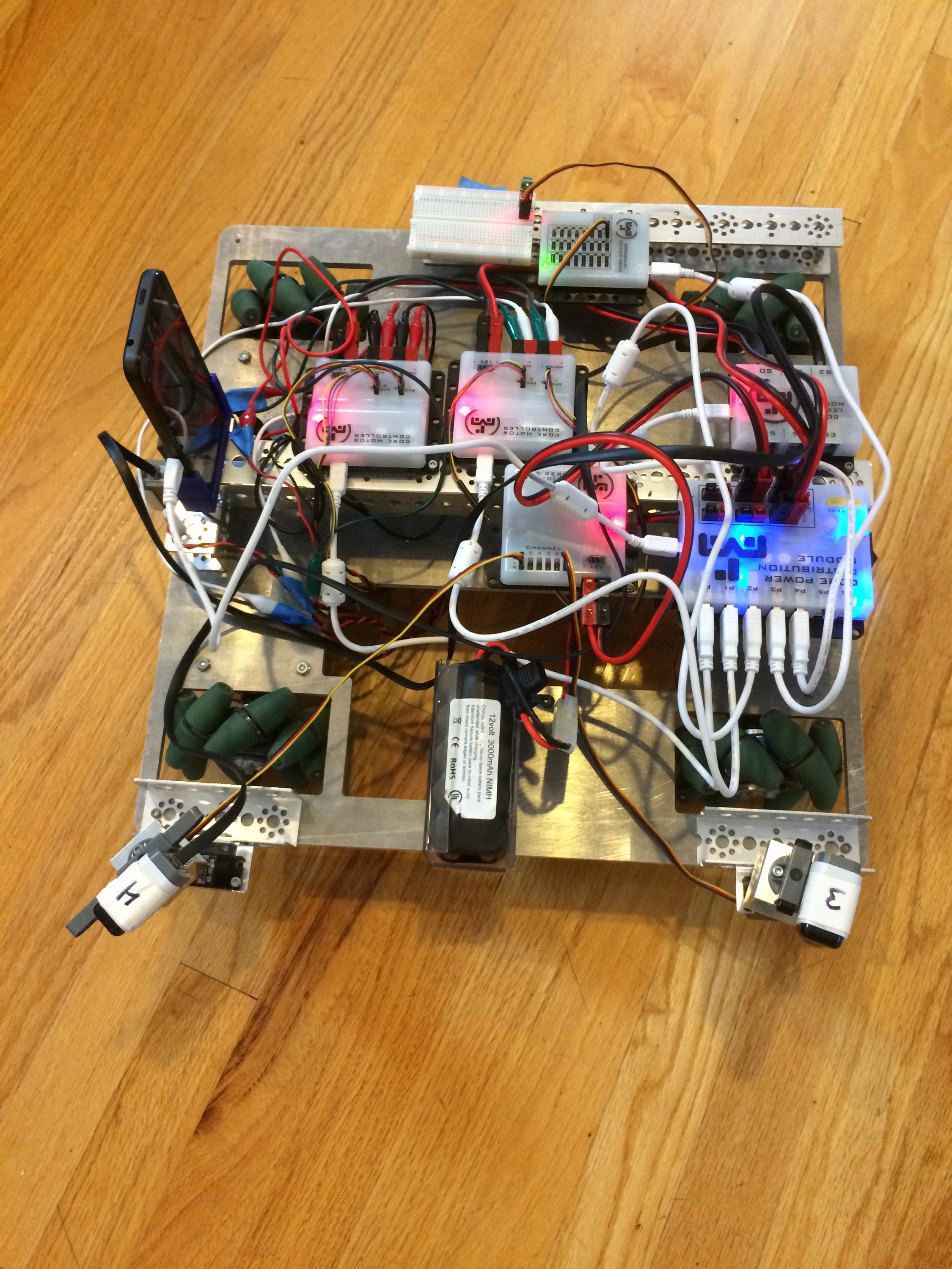 ftc robots wiring block and schematic diagrams u2022 rh lazysupply co